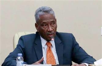 عضو بمجلس السيادة السوداني يؤكد عمق العلاقات مع الإمارات