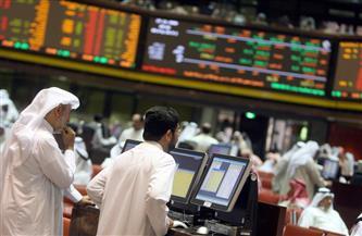 تباين مؤشرات الخليج الرئيسية عند الإغلاق بسبب غياب المحفزات