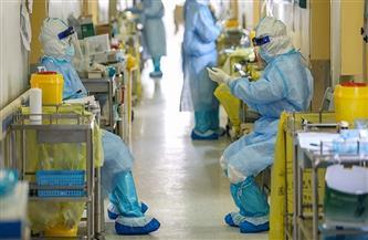 النمسا تسجل 1838 إصابة جديدة و18 وفاة بفيروس كورونا