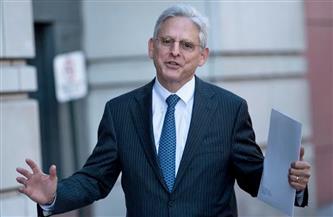 مرشح بايدن لمنصب وزير العدل يتعهد بمحاكمة مهاجمي الكابيتول