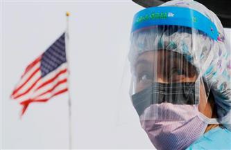"""""""أمريكا"""": حالات كورونا تتخطى حاجز الـ 32 مليونا"""