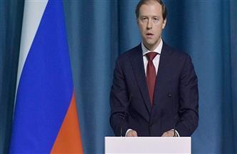 روسيا والإمارات تتفقان على إجراء منتدى أعمال للتعاون بمجال الصناعة