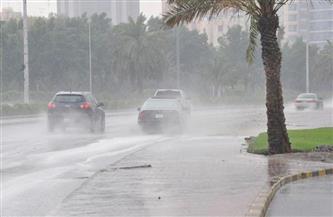 ننشر تفاصيل موجة الصقيع والأمطار التي تتعرض لها البلاد غدًا | صور
