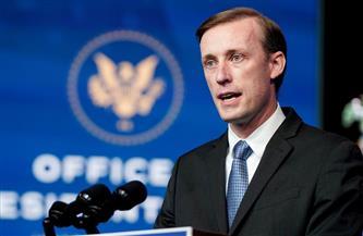 مستشار الأمن الأمريكي: مستعدون للعودة إلى الاتفاق النووي مع إيران حال الامتثال للشروط