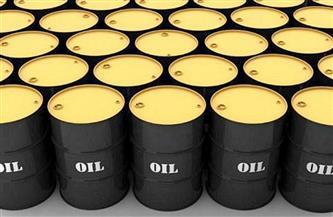السعودية تمنح حكومة اليمن مشتقات نفطية بقيمة 422 مليون دولار