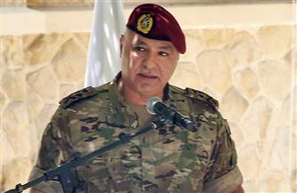 بدء المؤتمر الدولي الافتراضي لدعم الجيش اللبناني.. وتحذيرات من انهيار المؤسسة العسكرية بسبب سوء الأوضاع