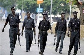 مقتل 15 عسكريا في هجوم إرهابي بالنيجر