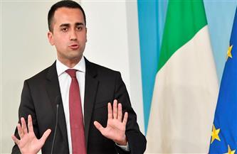إيطاليا تعرب عن قلقها إزاء أعمال العنف في ميانمار