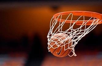 """فوز فريق السلة """"بنات بني سويف"""" للصم بالمركز الثالث على مستوى الجمهورية"""