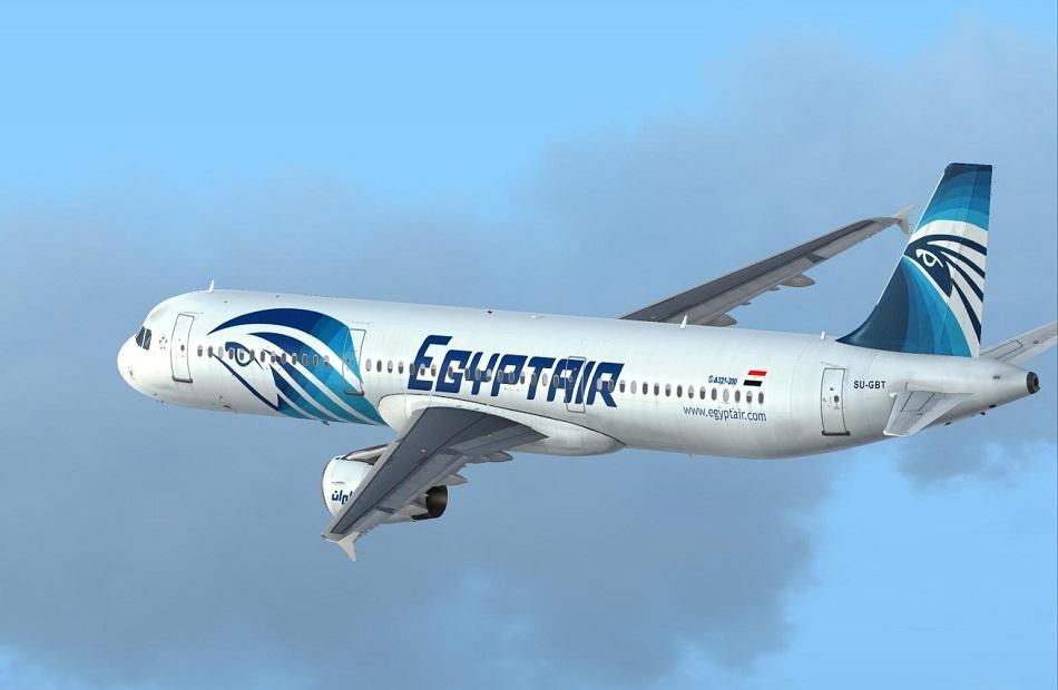 استئناف رحلات الطيران بين مصر والكويتاليوم
