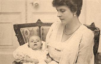 مع مرضه واقتراب عيد ميلاده الـ 100 .. حقائق «يونانية» حول شريك ملكة بريطانيا