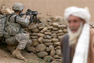 «طالبان» تعارض بشدة تأجيل انسحاب القوات الأمريكية