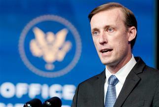 مستشار-الأمن-القومي-الأمريكي-يجري-زيارة-إلى-السعودية-والإمارات