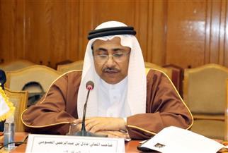 رئيس البرلمان العربي يدشن المرصد العربي لحقوق الإنسان