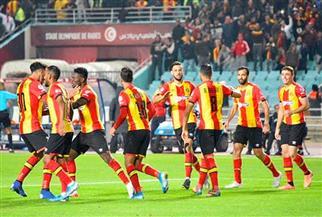 مجموعة الزمالك.. الترجي يسجل هدف التعادل أمام مولودية الجزائر