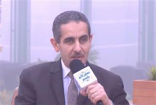 """عام على التطوير.. جولات """"صباح الخير يا مصر"""" في المحافظات   فيديو"""
