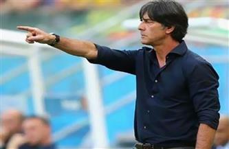 لوف يعلن قائمة الماكينات الألمانية لتصفيات كأس العالم