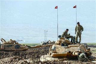 بعد التحركات الشعبية.. تحذير من خطط تركيا لاحتلال جديد في شمال العراق