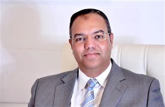 بشير مصطفى: قرار المركزي بتمويل أقساط الأراضي العقارية يضبط السوق ويشجع الشركات على الالتزام