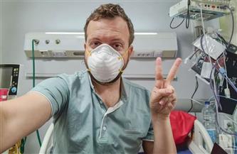 """تجارب من معركة """"الجائحة"""".. ناجون يروون تفاصيل الساعات العصيبة في الإصابة بفيروس كورونا"""