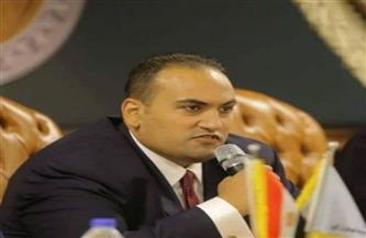 برلماني: الزيادة السكانية تلتهم التنمية ولن يشعر المواطن بتحسن