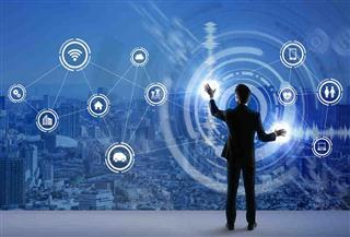 آليات وضع إستراتيجية رقمنة لريادة الأعمال