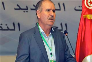 الأمين العام المساعد للاتحاد التونسي للشغل: لا نقبل بأخونة الشعب ولا الديكتاتورية