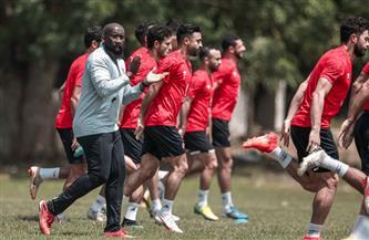 موعد مباراة الأهلى وسيمبا التنزانى فى دورى الأبطال والقنوات الناقلة