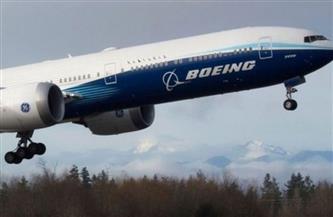 بريطانيا تحظر مؤقتًا دخول طائرات بوينغ 777 أجواءها بعد اشتعال محرك في أمريكا