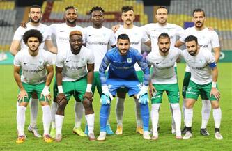 مكافآت سخية للاعبي المصري لحسم الوصافة أمام سموحة.. الليلة