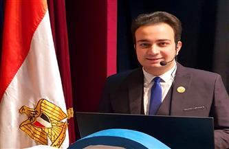 """جامعة طنطا تعتمد النتائج النهائية لمسابقة """"نجم الجامعة"""".. تعرف عليها"""