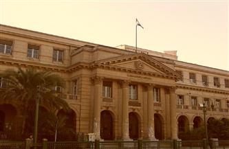 «تنسيقية شباب الأحزاب والسياسيين» تشكل لجنة لمراجعة «قانون الشهر العقاري»