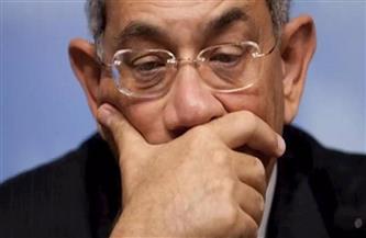"""29 مارس الحكم على وزير المالية الأسبق في قضية """"كوبونات الغاز"""""""