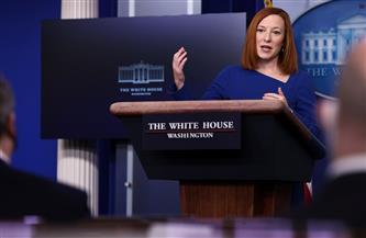 «البيت الأبيض»: بايدن يتوقع اجراء محادثات مع العاهل السعودي قريبا