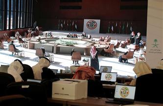 مجلس التعاون الخليجي والمملكة المتحدة يؤكدان العلاقات الإستراتيجية بين الطرفين