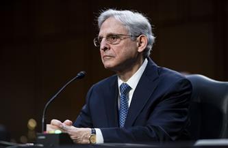 مرشح «بايدن» لوزارة العدل يعتبر مكافحة التطرف أولويته