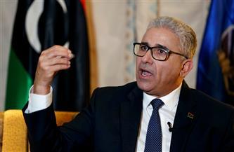 """""""البعثة الأوروبية في ليبيا"""": حادث موكب «باشاغا» يذكر بأهمية تفكيك الجماعات الإجرامية"""