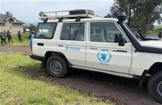 تونس تستنكر استهداف قافلة الأمم المتحدة ومقتل السفير الإيطالي بكينشاسا