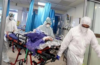 إصابات «كورونا» العالمية تتجاوز 111.85 مليون والوفيات مليونان و580767