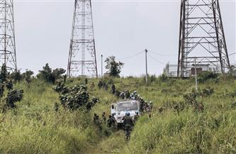 مصادر استخباراتية: المسلحون أطلقوا النار على السفير الإيطالي بالكونغو بعد اختطافه