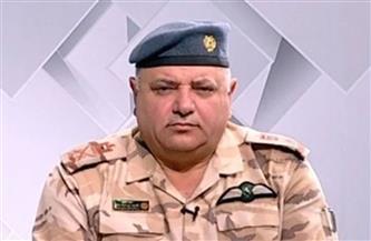 """""""العراق"""": الصواريخ التي سقطت على المنطقة الخضراء انطلقت من جهة الكرادة"""