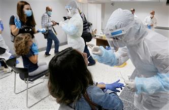 لبنان يسجل 1541 إصابة جديدة و47 وفاة بفيروس كورونا