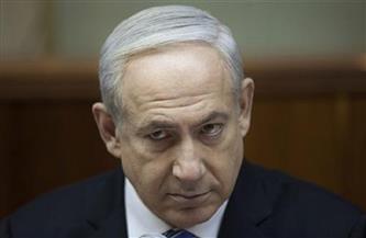 محاكمة نتانياهو بتهم الفساد 5 أبريل المقبل