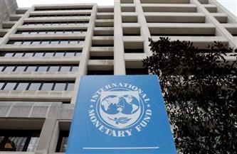 صندوق النقد الدولي يتوقع نمو اقتصاد جمهورية الكونغو بعد الانكماش