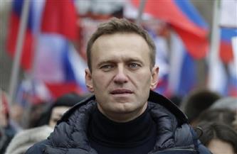 """ساسة ألمان: تعامل روسيا مع المعارض نافالني """"تعذيب ممنهج"""""""