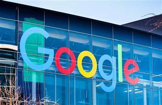 """""""جوجل"""" ترفع الإيقاف المؤقت للإعلانات السياسية على منصاتها"""