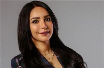 """إنجي علاء تكشف تفاصيل مسلسل """"كوفيد 25"""""""
