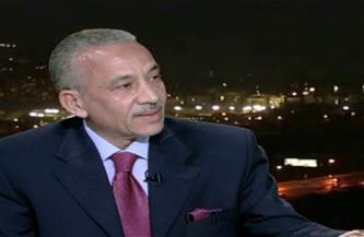 مساعد وزير الداخلية الأسبق: تعديل قانون مكافحة الإرهاب سيقلل من فرص الإرهابيين لاستغلال الشقق