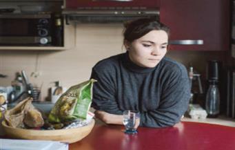 «كوفيد 19» وتفاقم  الاضطرابات النفسية بين الشباب الأوروبى