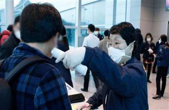 انخفاض معدل الوفيات فى اليابان لأول مرة منذ 11 عاما